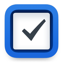 The all-new Things  Your to-do list for Mac & iOS